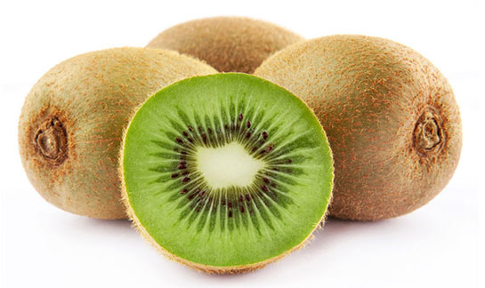 names and images of fruits